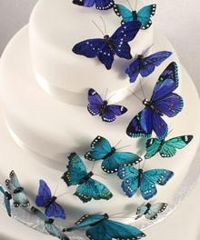svadebnii-tort-babochki-02