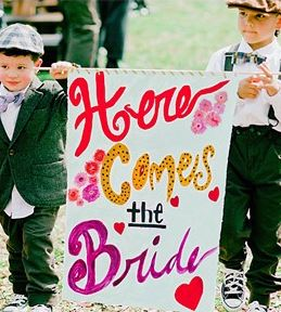 here-comes-the-bride-banner-0020