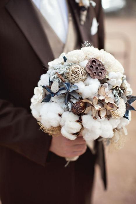 hlopkovaya-svadba-0047
