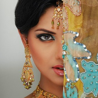 marokkanskaya-svadba-12