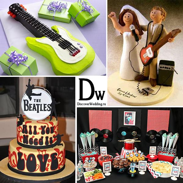 svadba-v-stile-rock-n-roll-18