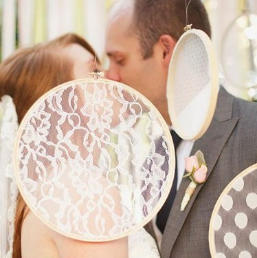 palcy-v-svadebnom-dekore-1