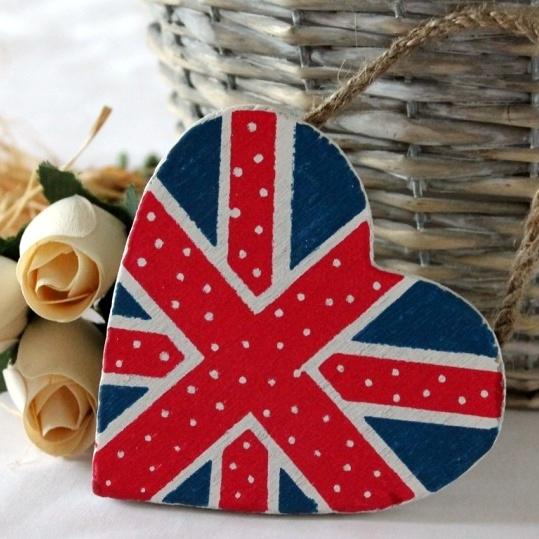 svadba-v-angliyskom-stile-14