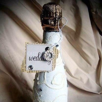 dekor-butylki-shampanskogo-mk-1