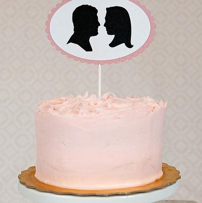 svadba-siluety-11