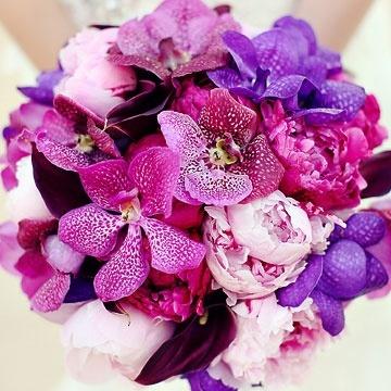 svadebnyj-buket-iz-orhidej-63