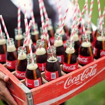 svadba-v-stile-coca-cola-1