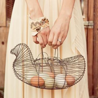 fermerskaya-svadba-12