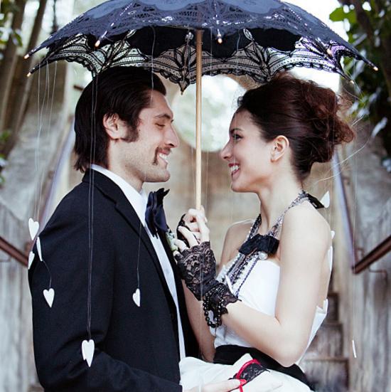 svadba-v-stile-paris-tchernyj-belyj-13