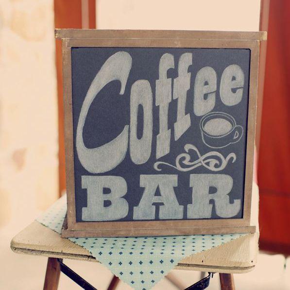 kofeinyj-bar-na-svadbe-26