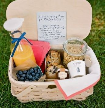 svadba-piknik-14