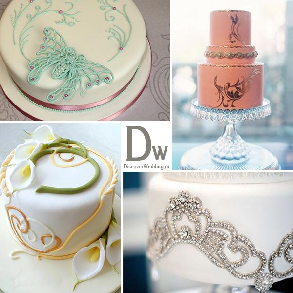 svadba-v-stile-art-nuvo-6