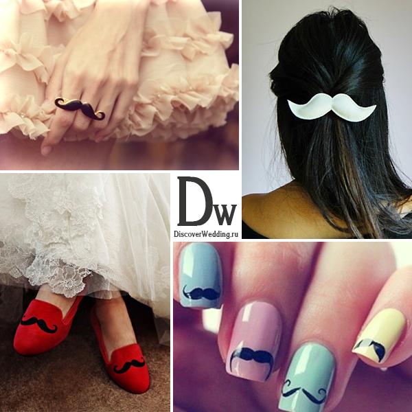 retro-svadba-moda-na-usy-2