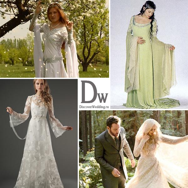 svadba-po-filmu-vlastelin-kolec-1