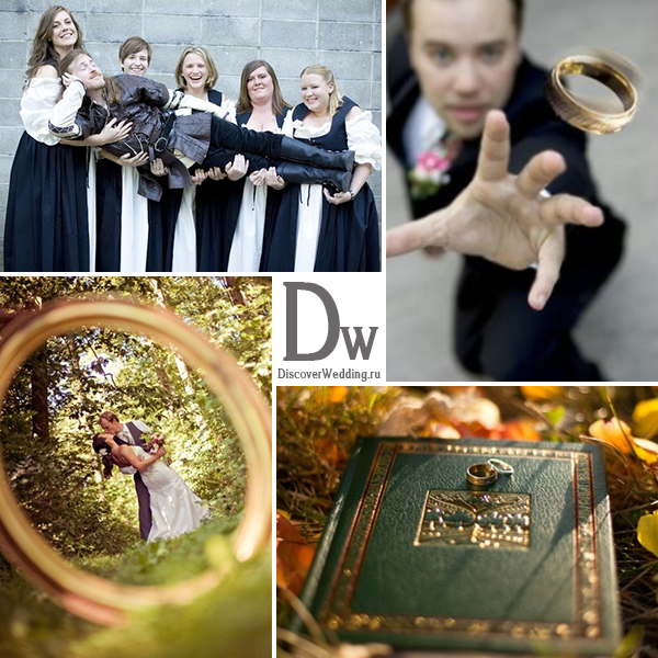 svadba-po-filmu-vlastelin-kolec-9