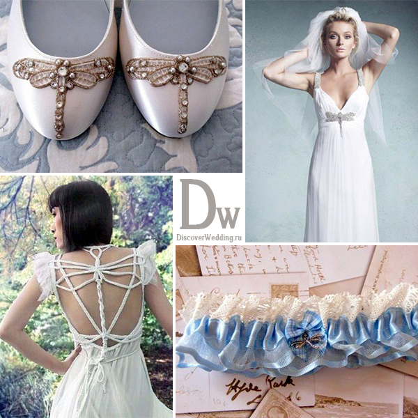 tematicheskaya-svadba-strekozy-2