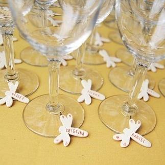 tematicheskaya-svadba-strekozy
