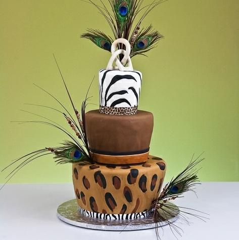 svadba-v-stile-afrikanskogo-safari