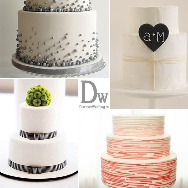 svadba-v-stile-minimalism-8
