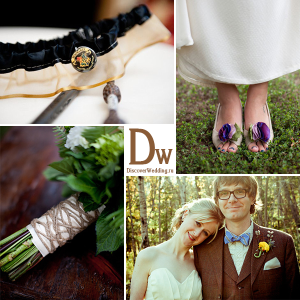 collage-discoverwedding1