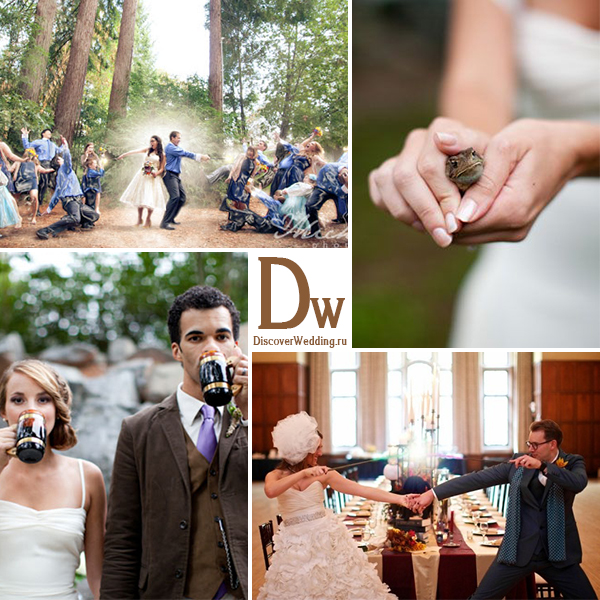 collage-discoverwedding10