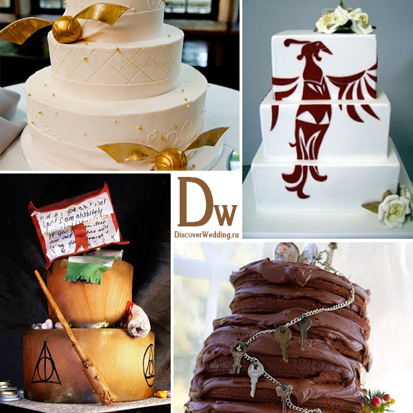 collage-discoverwedding8