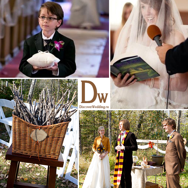 collage-discoverwedding9