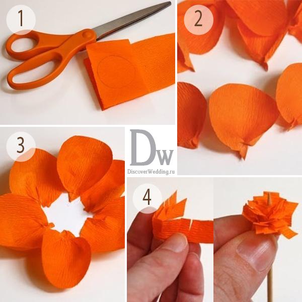 cvety-iz-krepovoj-bumagi-2