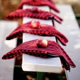 kak-sdelat-svadebnuyu-ceremoniyu-unikalnoj