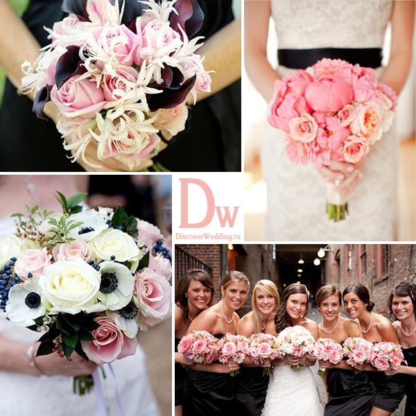 svadba-v-chernom-i-rozovom-cvete-4