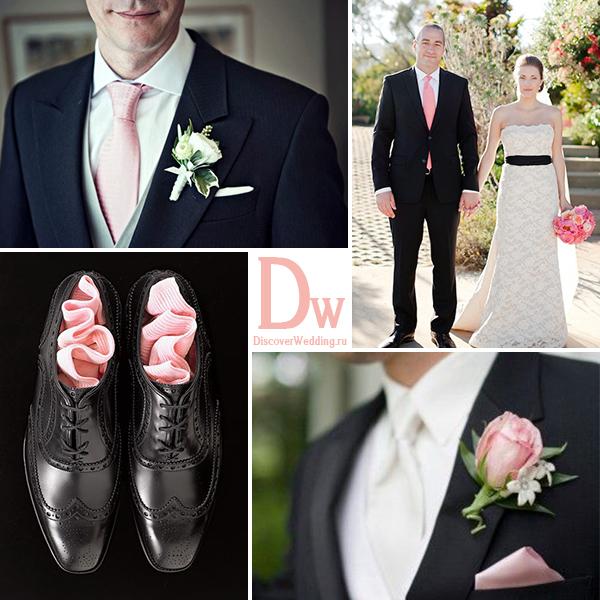 svadba-v-chernom-i-rozovom-cvete-5