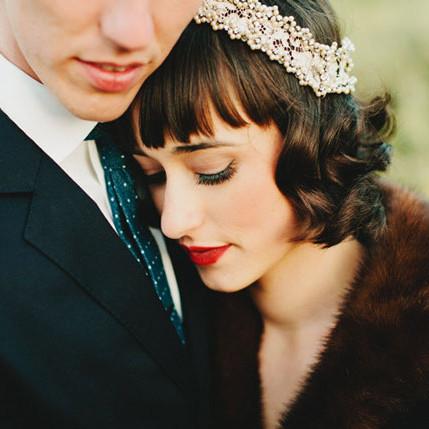svadba-v-stile-filma-velikij-gatsby