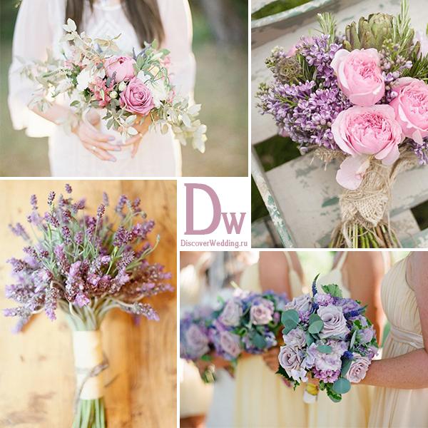 svadba-v-stile-provans-2