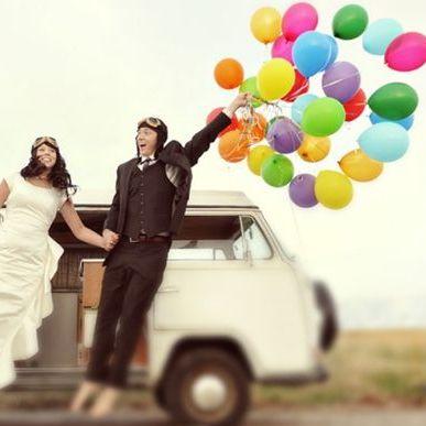 svadba-v-stile-vverh-12