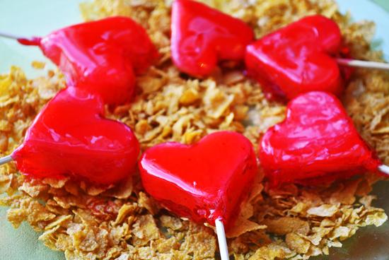 yabloki-v-karameli-recept-3