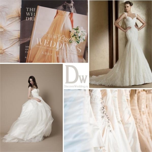 Dress_06