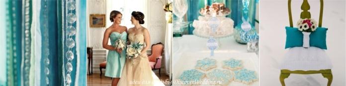 Turquoise_00