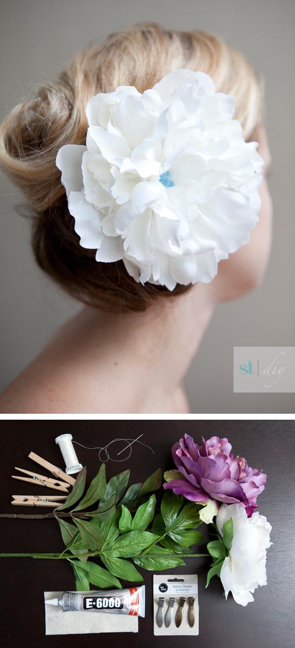 st-diy-hair-flower-1