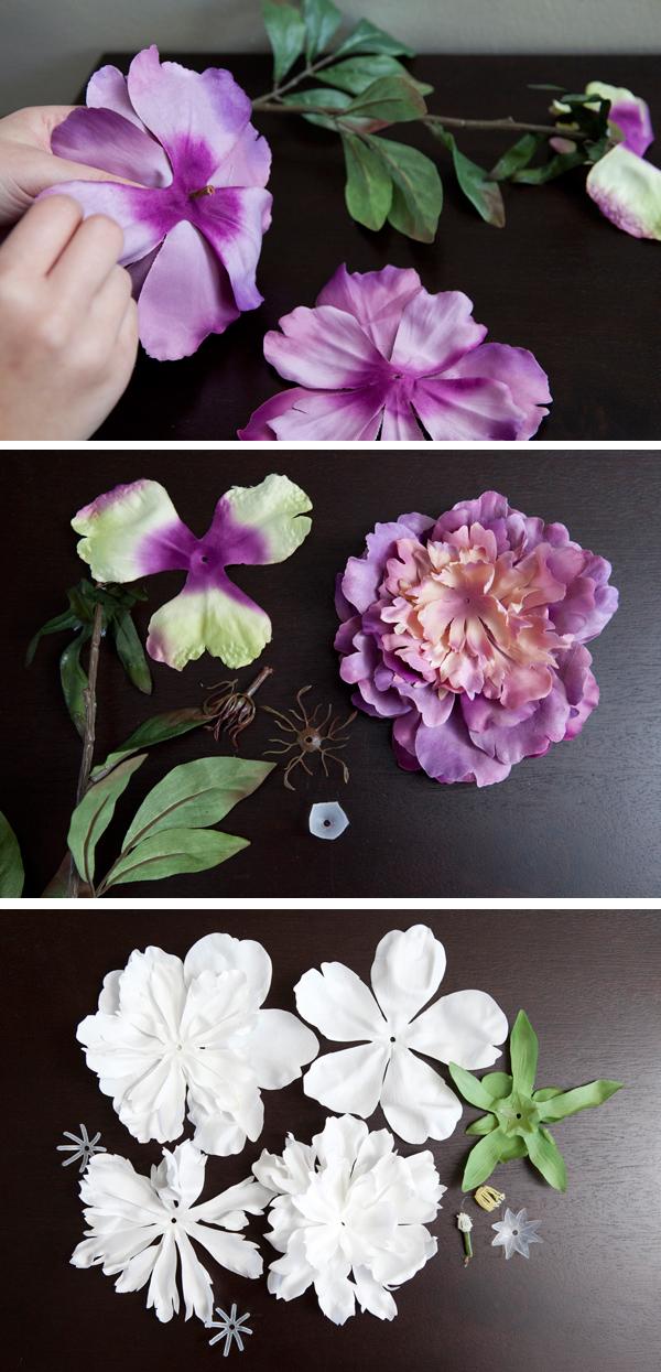 st-diy-hair-flower-2