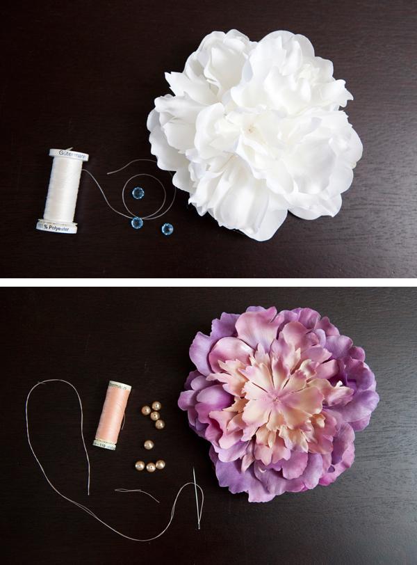 st-diy-hair-flower-4