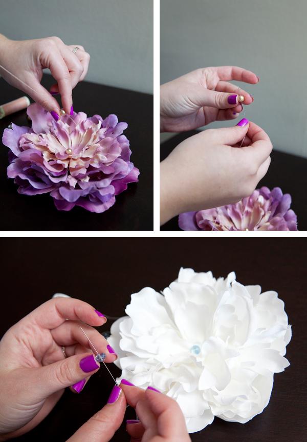 st-diy-hair-flower-5