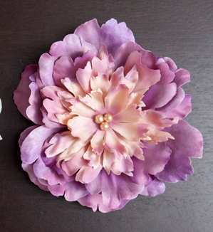 st-diy-hair-flower-7 - копия