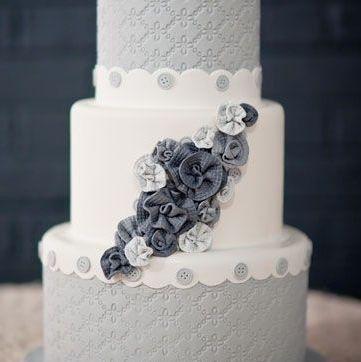 svadba-v-ottenkah-serogo