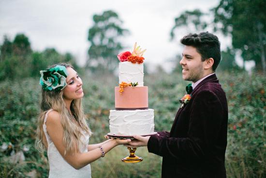 whimsical-fall-wedding-inspiration004