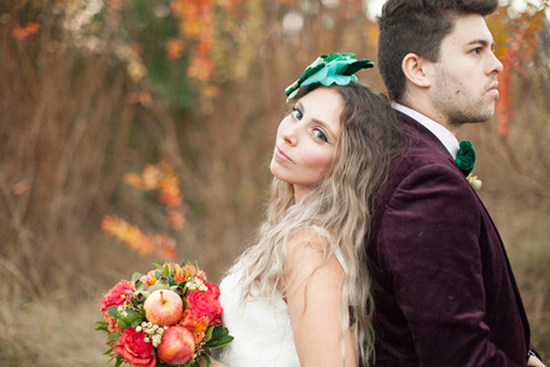 whimsical-fall-wedding-inspiration010