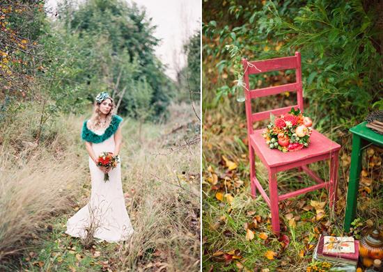 whimsical-fall-wedding-inspiration011
