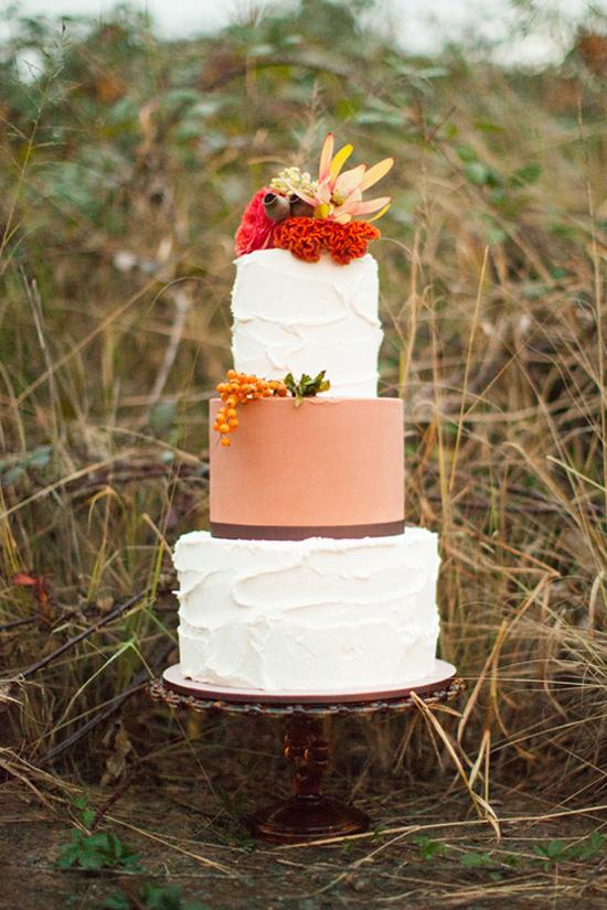 whimsical-fall-wedding-inspiration013