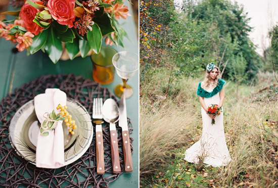 whimsical-fall-wedding-inspiration018