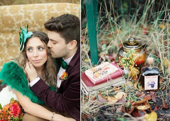 whimsical-fall-wedding-inspiration019
