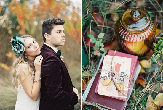 whimsical-fall-wedding-inspiration022